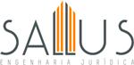 Sallus Engenharia Jurídica